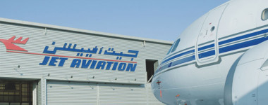 Jet_Aviation