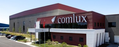2012-09-Comlux-America-reveals-its-brand-new-completion-and-maintenance-center-in-Indianapolis-1