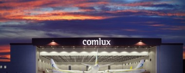 2013-10-Comlux-America-expands-to-wide-body-completions-and-reinforces-its-sales-team-700x420