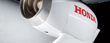 HondaJet-Exterior-4
