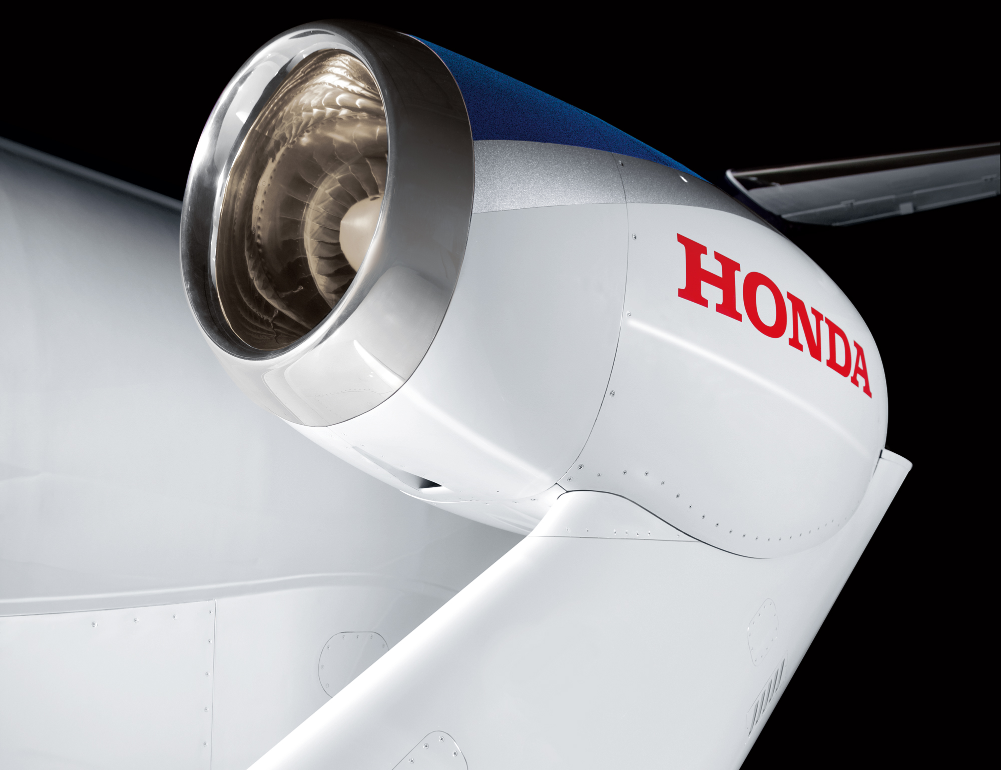 First production hondajet takes to the skies aviation times for Team honda purchase program