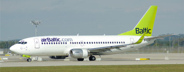 AirBaltic_pilt