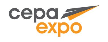 cepa_expo_thumb