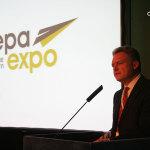 Cepaexpo-21