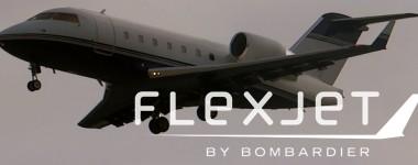 810 flexjet