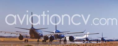 810 aviationcv