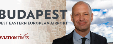 Aviation-Times_BIG_800x284_Budapest