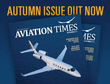 AviationTimes-SeeOurLatestIssue