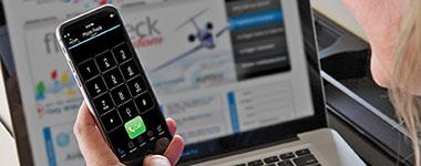 Satcom-phone-thumb