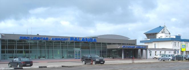 palanga_airport