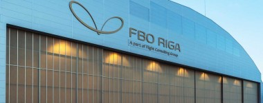 fbo-riga-3