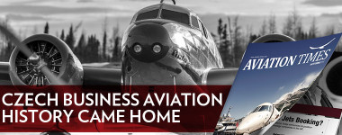 AviationTimes_Banner_810x300_Czech-business-history-came-home