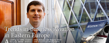 AviationTimes_Banner_810x300_Trends-in-BAV-in-EE
