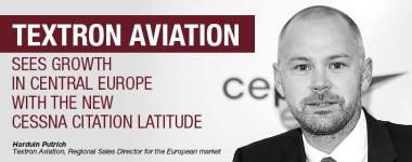 AviationTimes_Banner_HarduinPutrich_810x300