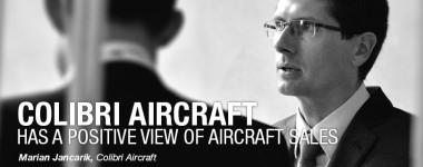 AviationTimes_Banner_Jancarik_810x300