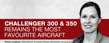 AviationTimes_Banner_MirkkaLampinen_810x300