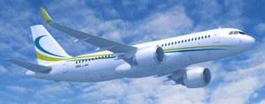 800x600_1454318036_ACJ320neo_Comlux_Airbus