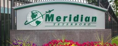 810 Meridian Teterboro