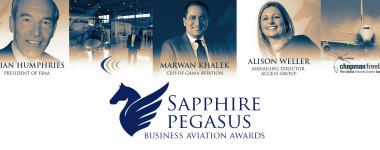 810 Sapphire Pegaus_2016_Image Nominees (1)