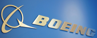 Boeing Logo Aviation Times