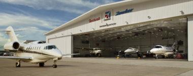 810 Textron Aviation Aviation Times 2
