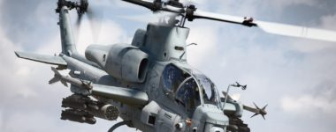 Boeing Apache Avation Times