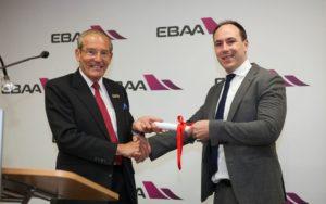VistaJet-receive-Diamond-Safety-Award-from-the-NBAA-1080x675