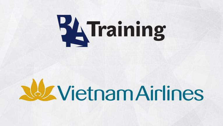 BAA Vietnam Airlines
