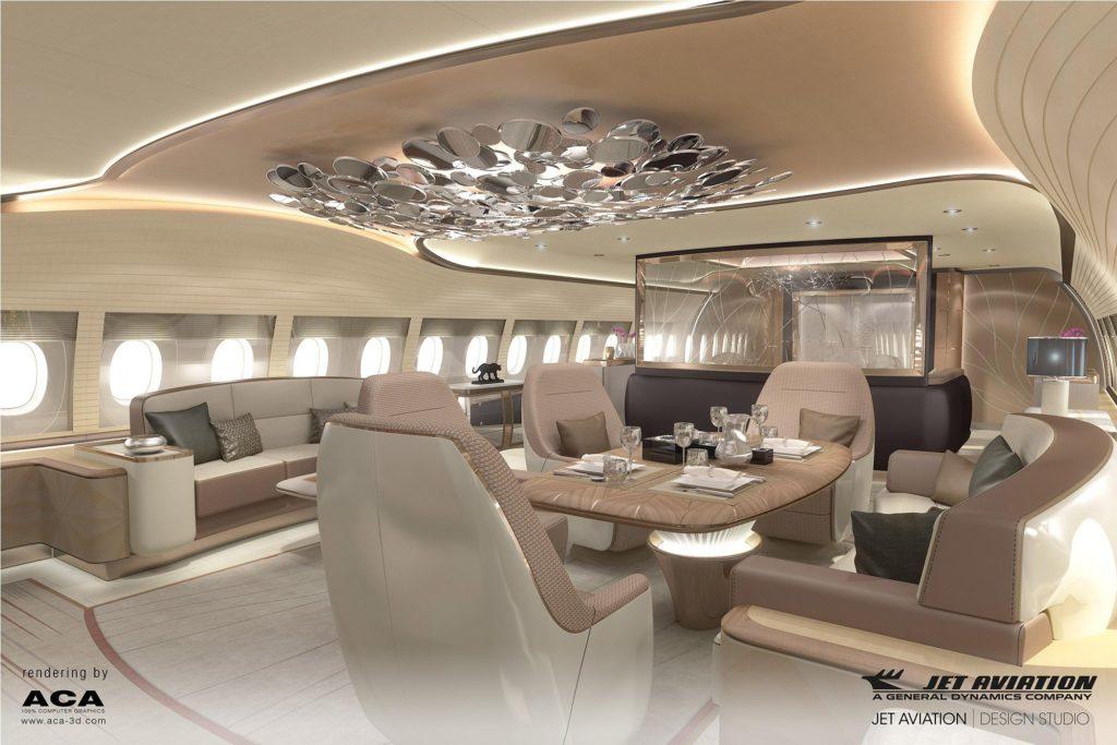 Jet Aviation AVIATION Times