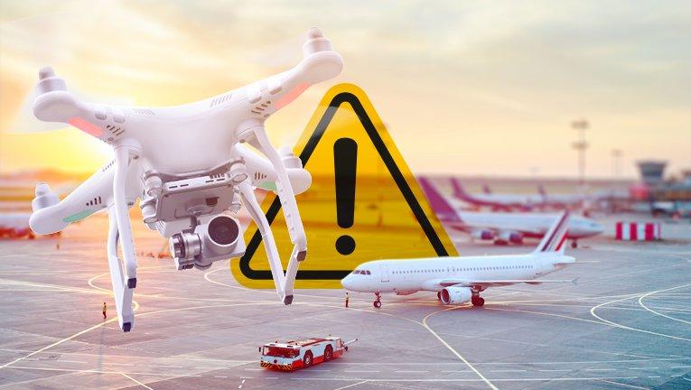 UAV Aviation Times