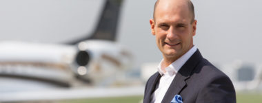 Vladimir-Petak-CEO-at-ASB-Jets