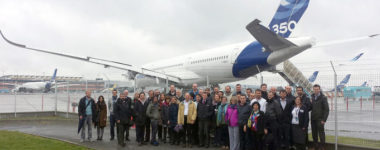 csm_Airbus_Aircraft_Structural_Repair_team_c8c52e340a