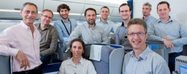 csm_Airbus_cabin_interior_arrangement_team_1_f89ccb0a51