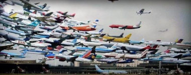 810 Aircraft AVIATION Times 2