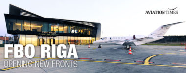 810x300_FBO-Riga