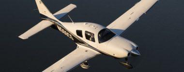 810 Cessna-TTx-Aerial-7