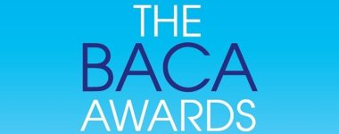 810 baca awards