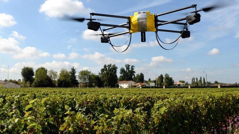 BAA Drones 02