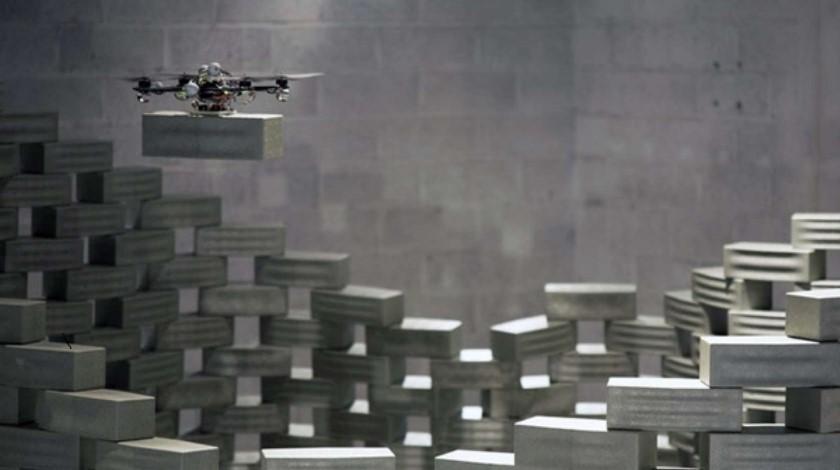BAA Drones 09