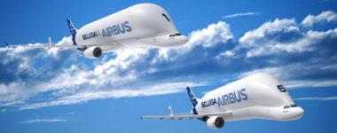 810-airbus-beluga-xl