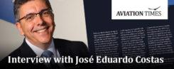 aviationtimes_banner_jose-eduardo-costas_810x300