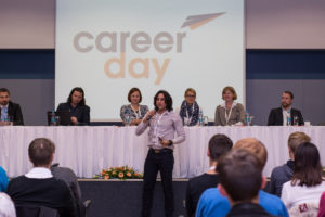 cepa-expo-2016_careerday