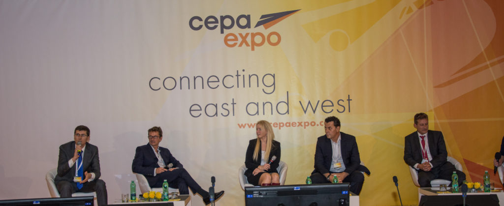 cepa-expo-2016_day-1_panel-discussion_preowned-market
