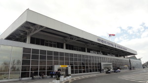 Nikola_Tesla_Airport belegrad