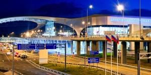 international-airport-sheremetyevo.main
