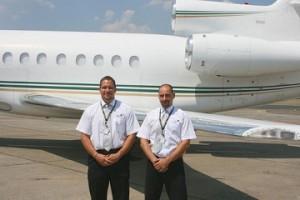 Euro Jet Budapest team