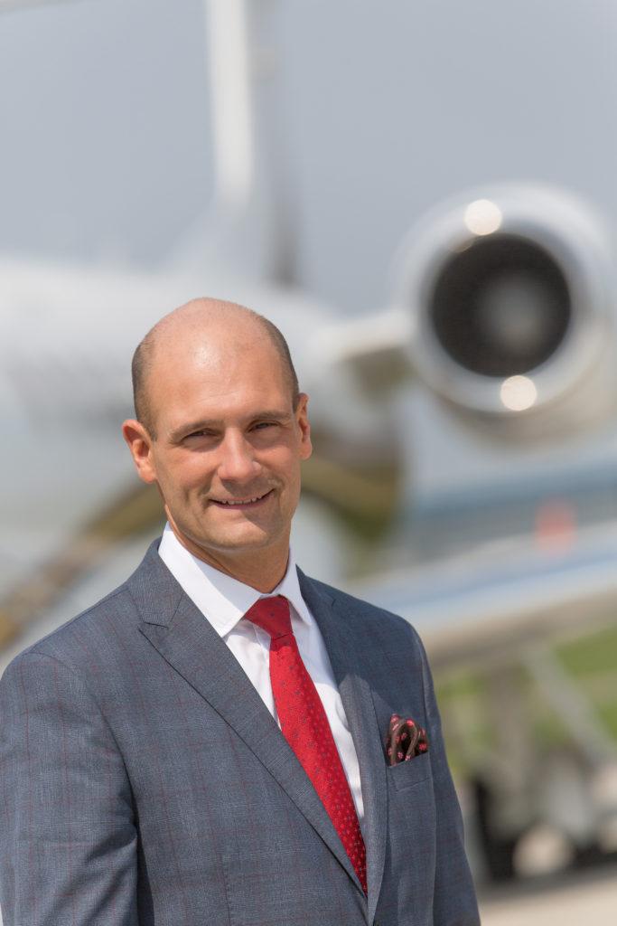 ABS-Jets_Vladimir-Petak-CEO-1 Aviation Times