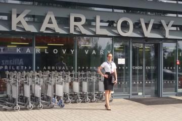 Euro Jet Karlovy Vary