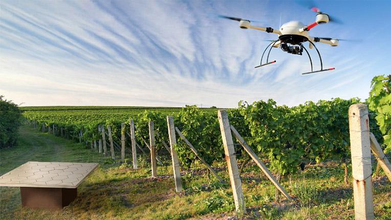 BAA Drones 01