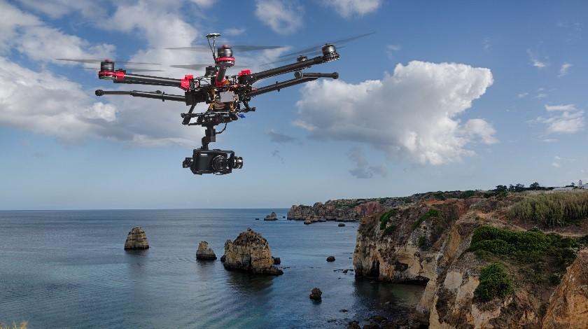 BAA Drones 03